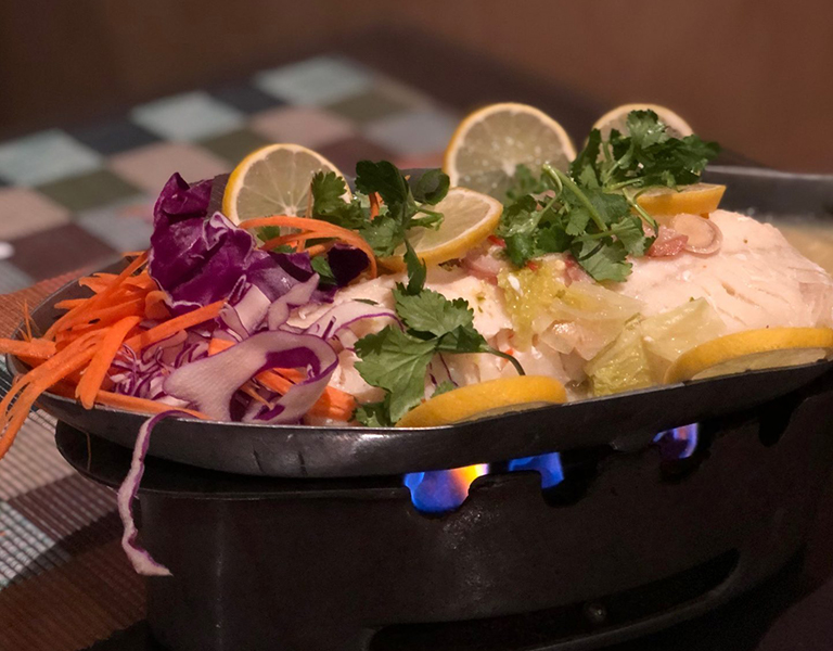 Official Ammaras Thai Kitchen Temecula Ca View And Order Online